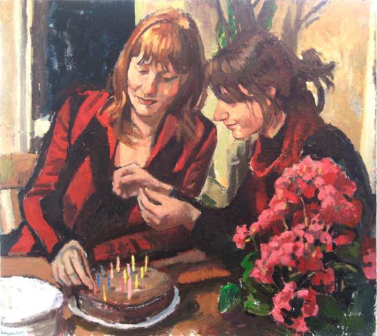 Birthday (NFS)