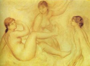 renoir_pierre-auguste-the_bathers