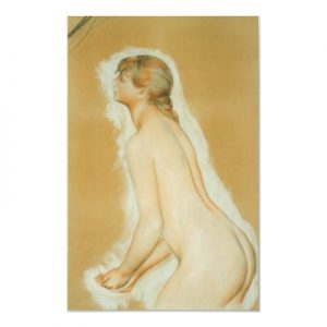 nude_aka_study_for_the_large_bathers_by_renoir_poster-reab81425446349a79f55d6e0cb69b80d_a7x4_400