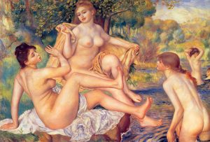 pierre_auguste_renoir_15_the_large_bathers