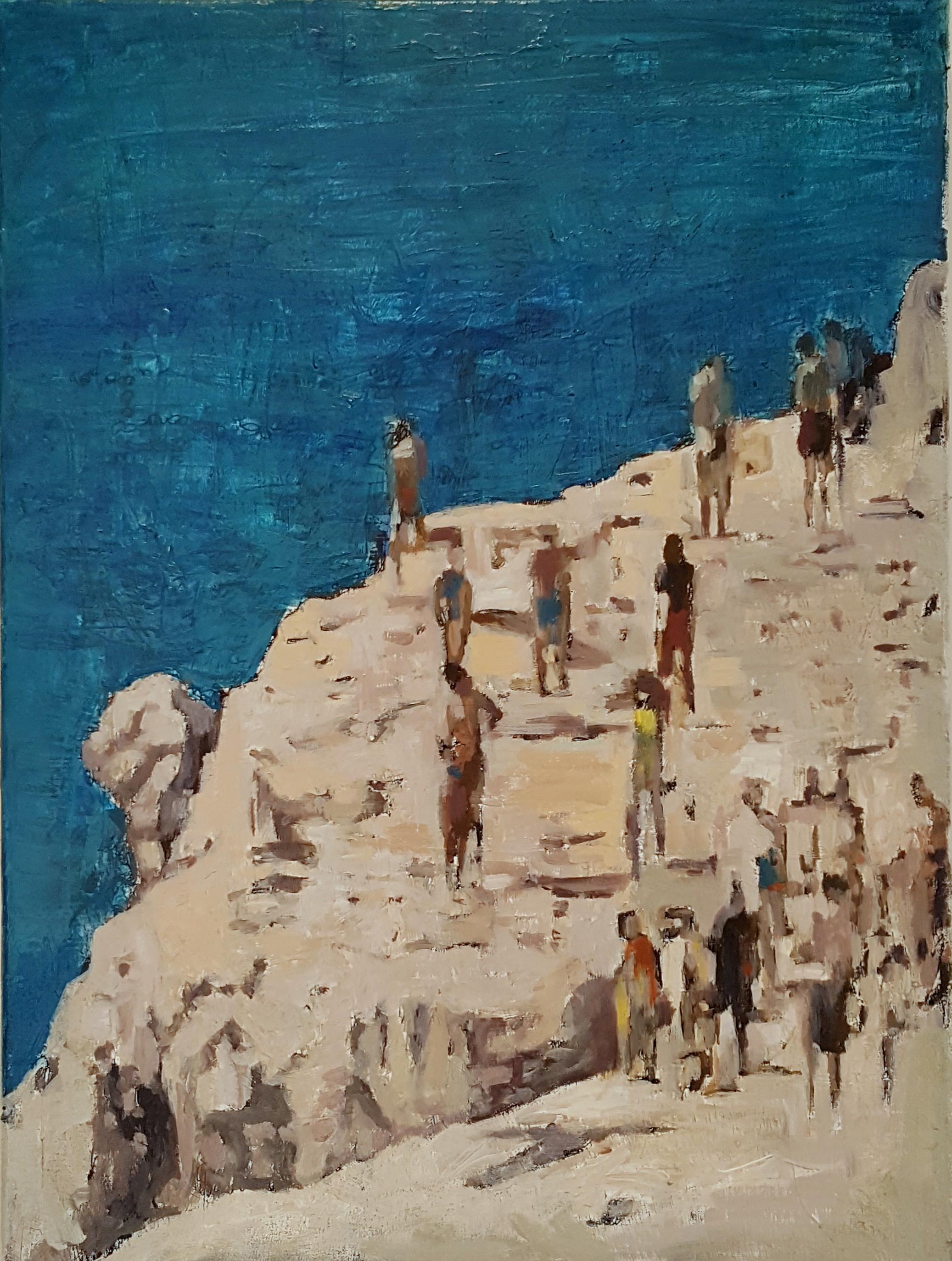The Pinnacles Mornington(unavailable)